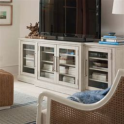 Escape Entertainment Console By Universal Furniture