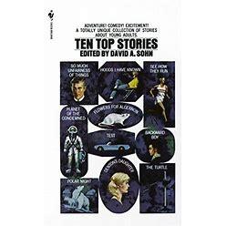 Ten Top Stories