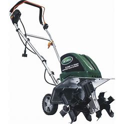 Scotts Corded Electric Tiller/Cultivator - 7 To 11Inch, 10.5 Amp, Model TC70105S