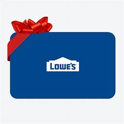 $225.0 Lowe's Gift Card At 0.1% Off