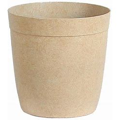 Delilah Pot