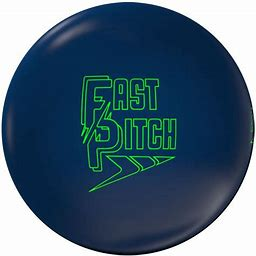 Storm Fast Pitch Bowling Ball | BowlersMart