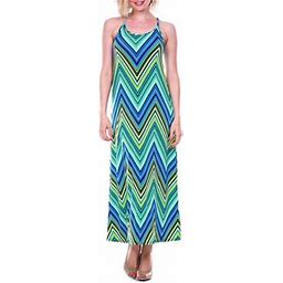 Women's Adalina Maxi Dress