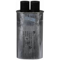 Amana Commercial Microwaves 53002017 OEM Capacitor