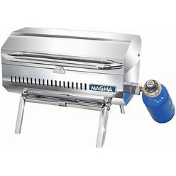 Magma Products Chefsmate Gas Grill