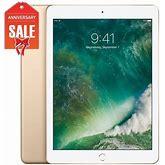 Apple iPad Mini 4th Wifi Unlocked 16Gb 64Gb 128Gb 7.9in - Gray Silver