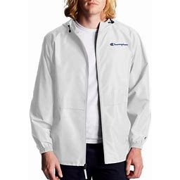 Champion Men's Full Zip Jacket, Up To Size 2XL