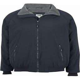 Edwards 3 Season Jacket, Style 3410, Adult Unisex, Size: XL T, Gray