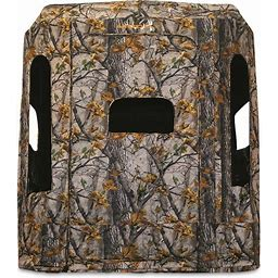 Muddy Outdoors Muddy Soft Side 360 Blind, Size: Large