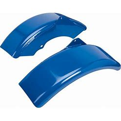Powerhorse Fender Kit - Fits Items 1169 And 1175