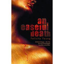 An Easeful Death