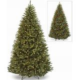 Realistic Artificial Christmas Trees Bing Shopping
