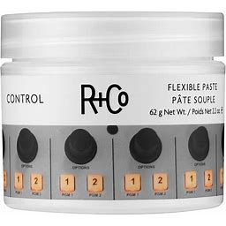 R+Co Control Flexible Paste, 2.2 Fl Oz