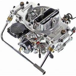 Summit Racing SUM-M08600VS: Summit Racing® M2008 Series Carburetors