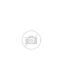 Kitchenaid 6.4 Cu. Ft. Downdraft Slide-In Electric Range With Self-Cleaning Convection Oven In Stainless Steel, Silver