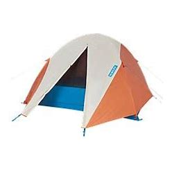 Kelty Bodie 4 Four-Person Tent