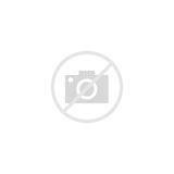 Kgb Flag Bing Shopping