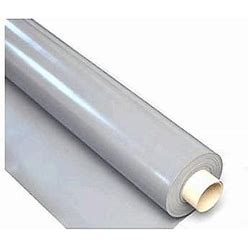 TPO Roofing Membrane 60 Mil Gray 4X100 Ft., From Weatherbond