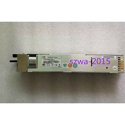 1Pcs Used Power M1S-3500V
