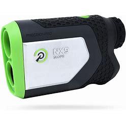 Precision Pro NX9 Slope Rangefinder