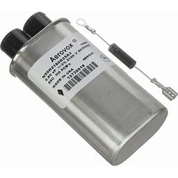 Amana Commercial Microwaves 59174536 OEM Capacitor