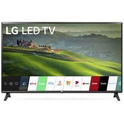 """LG 32"""" Class HD HDR Smart LED TV 32LM577BPUA"""