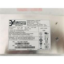 1 PC Used 3Y Power YM-7381C Power Supply