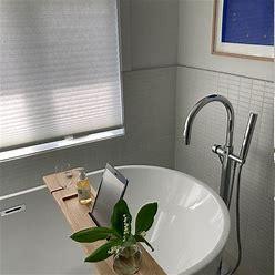 Bathtub Caddy, Bath Tray, Bath Board, Book & Tablet Bath Accessories Holder, Bath, Wine Holder, Candle Holder, Bathroom Decor, Bath And Body
