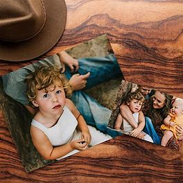 Photo Prints | Print Photos Online | Highest Quality | Mpix