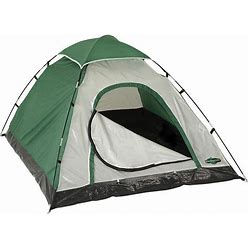Stansport Adventure Dome Tent | Camping World