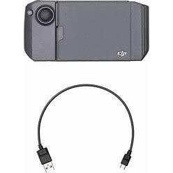 DJI Robomaster S1 Gamepad Remote Controller