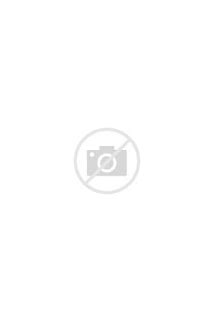 4.8 Cu. Ft. Gas Range In Stainless Steel, Silver
