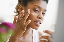 Skincare sets