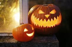 Pumpkin-carving kits