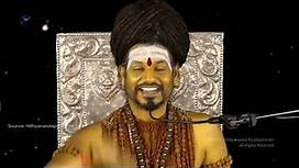 Try This Visualization of Kailaasa – Your Third Eye will Open