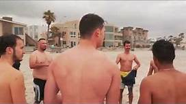 The Awakening Live - 3 Day Intensive Men's Retreat - Knowledge For Men