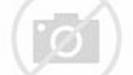 7 Spiritual Laws Of Money