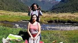 ASMR MARTHA ♥ PANGOL, ESOTERIC, SPIRITUAL CLEANSING, Limpia espiritual, التطهير الروحي, おはらい,