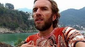 My Experience with Mooji in India