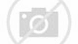 "Don't Hide...You'll Be Found - ""Moma's Spirit"" - Full Free Maverick Movie!!"