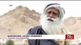 To The Point with Sadhguru Jaggi Vasudev