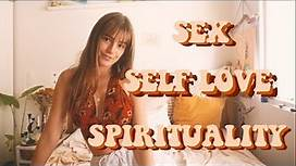 MY SEXUALITY, SELF CARE & SPIRIT LOVE   Q AND A FREYAHALEY