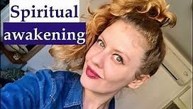 How my Spiritual Awakening has Affected my Sexuality - Venus O'Hara Sex Toy Tester