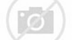 Gabriel García Marquez (2)