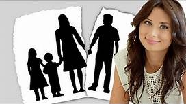 Life after divorce...When to STAY and when to LEAVE a Marriage! Spiritual Perspective