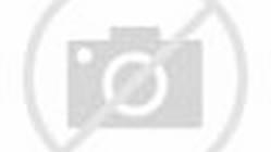 Bach: Concerto in D minor, 1. Allegro, BWV 1052 - Gustav Leonhardt