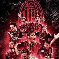 Acm Wallpapers