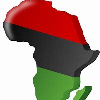 Africa Cliparts