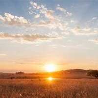 Africa Images