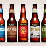 Ale Beer Brands